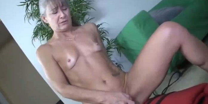 Sex clips granny and son, aries sex compatibility