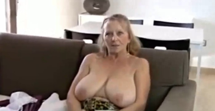 Most home sex granny fiippina omg