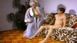 john holmes and the all star sex queens 1979