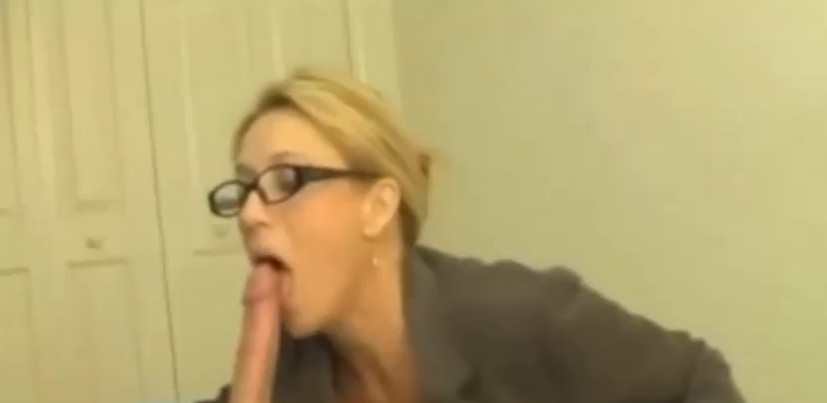 Wife screwing husband video porn