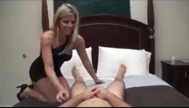Mother son sex vids piccs