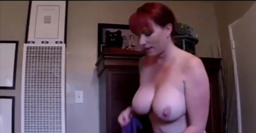 Amateur porn with wife